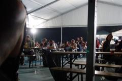 Motoros találkozó 2003