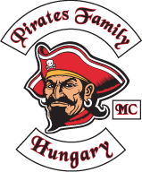 Pirates Family MC